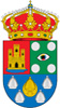 Escudo del Ayuntamiento de Buenavista de Valdavia